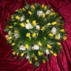 bloemen-003